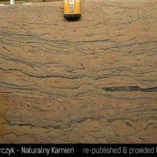 image 05-kamienie-naturalne-granit-prada-gold-jpg