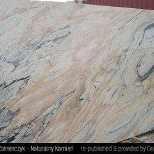 image 06-kamienie-naturalne-granit-prada-gold-jpg