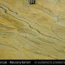 image 07-kamienie-naturalne-granit-prada-gold-jpg