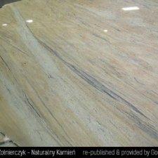 image 08-kamienie-naturalne-granit-prada-gold-jpg