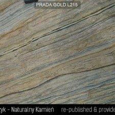 image 09-kamienie-naturalne-granit-prada-gold-jpg