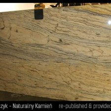 image 11-kamienie-naturalne-granit-prada-gold-jpg