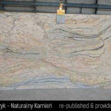 image 12-kamienie-naturalne-granit-prada-gold-jpg