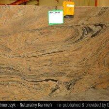 image 13-kamienie-naturalne-granit-prada-gold-jpg