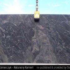 image 01-kamienie-naturalne-granit-pretoria-jpg