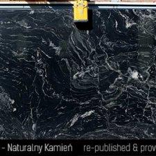 image 02-kamienie-naturalne-granit-pretoria-jpg