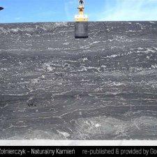 image 03-kamienie-naturalne-granit-pretoria-jpg