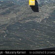 image 07-kamienie-naturalne-granit-pretoria-jpg