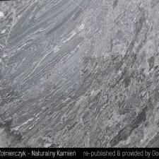 image 08-kamienie-naturalne-granit-pretoria-jpg