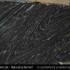 image 09-kamienie-naturalne-granit-pretoria-jpg