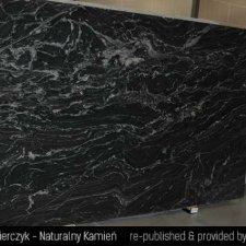image 10-kamienie-naturalne-granit-pretoria-jpg