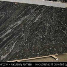 image 11-kamienie-naturalne-granit-pretoria-jpg