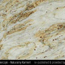 granit-river-gold