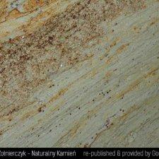 image 01-kamienie-naturalne-granit-river-gold-jpg