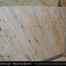 image 02-kamienie-naturalne-granit-river-gold-jpg
