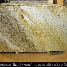 image 03-kamienie-naturalne-granit-river-gold-jpg