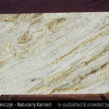 image 05-kamienie-naturalne-granit-river-gold-jpg