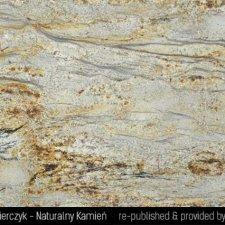 image 06-kamienie-naturalne-granit-river-gold-jpg
