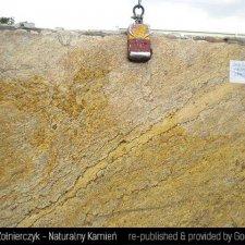 image 07-kamienie-naturalne-granit-river-gold-jpg