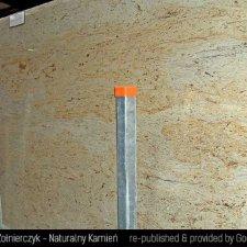 image 08-kamienie-naturalne-granit-river-gold-jpg