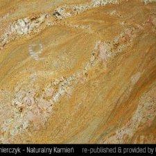 image 09-kamienie-naturalne-granit-river-gold-jpg
