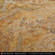 image 10-kamienie-naturalne-granit-river-gold-jpg