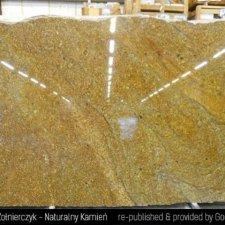 image 12-kamienie-naturalne-granit-river-gold-jpg