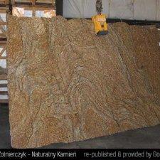 image 13-kamienie-naturalne-granit-river-gold-jpg