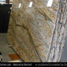 image 14-kamienie-naturalne-granit-river-gold-jpg