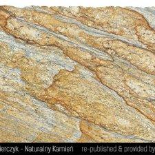 image 15-kamienie-naturalne-granit-river-gold-jpg