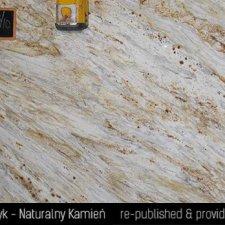 image 16-kamienie-naturalne-granit-river-gold-jpg