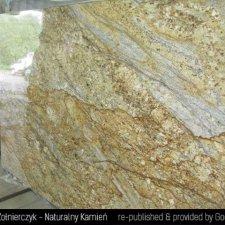image 17-kamienie-naturalne-granit-river-gold-jpg