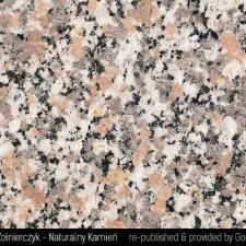 granit-rosa-miele-g636