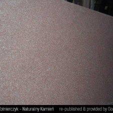 image 01-kamien-granit-rosa-miele-g636-jpg