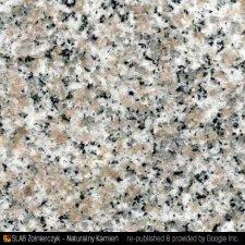 image 02-kamien-granit-rosa-miele-g636-jpg