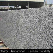 image 03-kamien-granit-rosa-miele-g636-jpg
