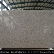 image 05-kamien-granit-rosa-miele-g636-jpg