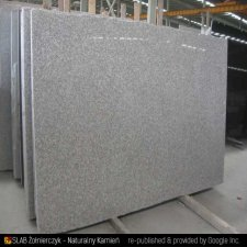 image 06-kamien-granit-rosa-miele-g636-jpg