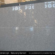 image 07-kamien-granit-rosa-miele-g636-jpg