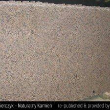 image 01-kamienie-naturalne-granit-rosa-porrino-jpg