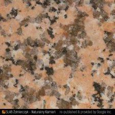 image 02-kamienie-naturalne-granit-rosa-porrino-jpg