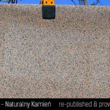 image 03-kamienie-naturalne-granit-rosa-porrino-jpg