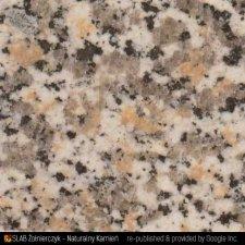 image 04-kamienie-naturalne-granit-rosa-porrino-jpg