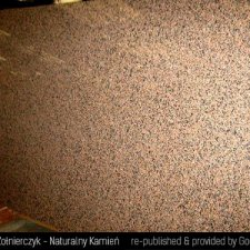 image 07-kamienie-naturalne-granit-rosa-porrino-jpg