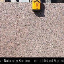 image 08-kamienie-naturalne-granit-rosa-porrino-jpg