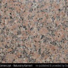 image 09-kamienie-naturalne-granit-rosa-porrino-jpg