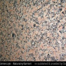 image 10-kamienie-naturalne-granit-rosa-porrino-jpg