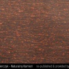 granit-ruby-star-cat-eyes