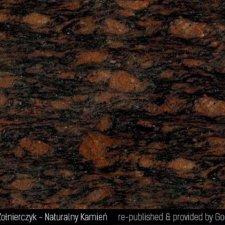 image 01-granit-ruby-star-cat-eyes-jpg