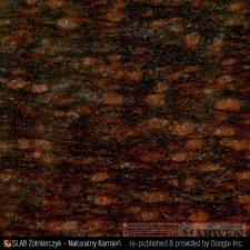 image 04-granit-ruby-star-cat-eyes-jpg